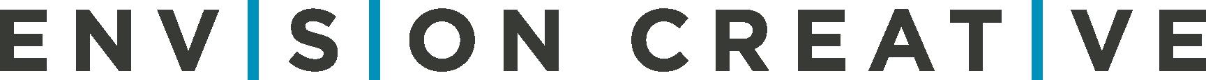 Envision-Logo(2016)-FINAL(01-00).png