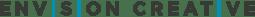 envision-logo.png